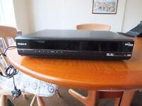 Humax DuoVisio PVR9200T
