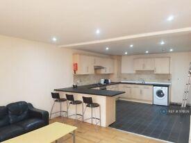 5 bedroom house in Sackville Street, Leeds, LS7 (5 bed) (#1037241)