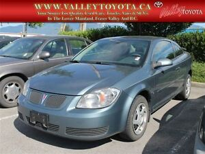 2007 Pontiac G5 SE Fixer-Upper (#345)