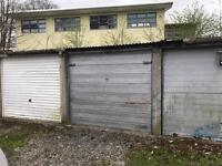 Garage to let in Chelmsford