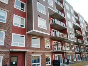 Condo-Style 2 Bedroom Apartment for Rent in Dartmouth