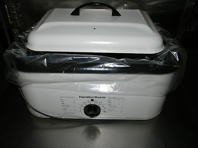 Turkey bags Pan Liners Soup Bags 20 CT 18-22 QT Electric Roaster liners ovenable - Ovenable Pan Liner