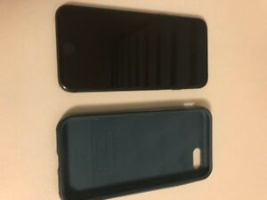 iPhone 8 64GB like new *Price firm* *Serious buyers only*