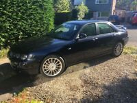 MGZT190 Plus in Anthracite spares or repair