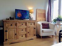 Corona Furniture - £80