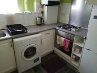 **2/3 BED – F/F/Flat * TO LET (Leytonstone – Colworth Road, E11 1JA) **