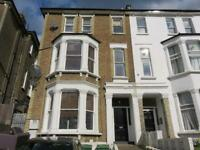 1 bedroom flat in Fordwych Road, Kilburn, NW2