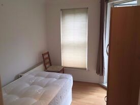 *ON OFFER* HUGE SINGLE ROOM NOW AVAILABLE TO RENT IN CUTTYSHARK 105PW!!