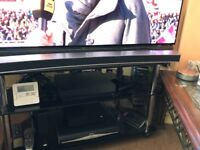 "Samsung 48"" curved wireless soundbar"