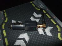 Mini GPS signal blocker 12v