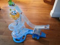 Little Tikes Big Adventure Action Fliers with lights and sounds