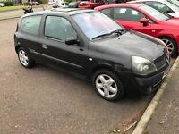 Renault Clio billabong 03