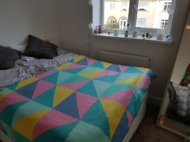 STUDENT Room to rent in Fishponds, £475pcm