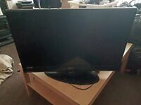 HD LCD TV FOR SALE CAN DELIVER