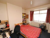 Room up for rent in shared house