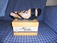 Renata ladies shoes