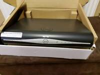 Sky hd plus box new model DRX890WL