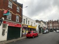 Shop To Let Streatham, London SW16