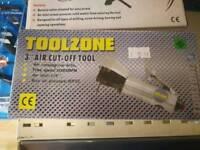 """3"""" air cut off tool"""