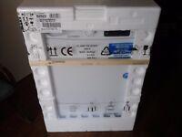 Indesit 8kg Condensor Tumble Dryer