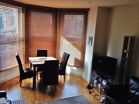 Double room for rent in Ealing/ West London