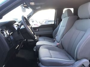 2014 Ford F-150 XLT, Less Than 7000KM !! Windsor Region Ontario image 7