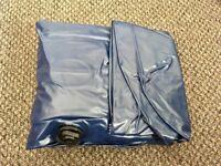 Bestway Air Bed with Built-In Pump - Single