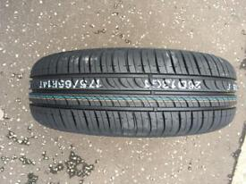 Brand New Ford Spare Wheel (full size)