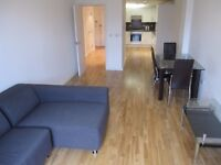 SPACIOUS AND BRIGHT 1 BED WAREHOUSE CONVERSION CLOSE TO TUBES