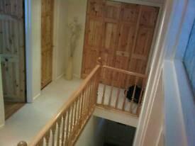 2 Bedroom 1st floor flat to let