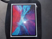 APPLE IPAD PRO 4TH GENERATION 128GB 12.9INCH NEW BOXED SEALED BARGAIN ONLY £795 NO OFFERS *LOOK*
