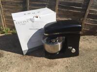 Cucina free standing food mixer - £30 ono