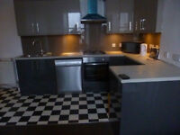 Newington: 4 bedroom HMO flat on Dalkeith Rd