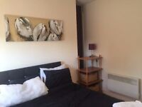 *BEAUTIFUL DOUBLE ROOM IN ALDGATE EAST