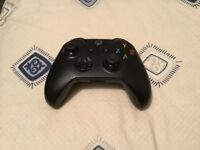 Xbox One Controller Immaculate Condition