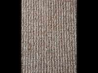 Brand new carpet small remnant beige/brown 4ft x 6ft collection from Dereham
