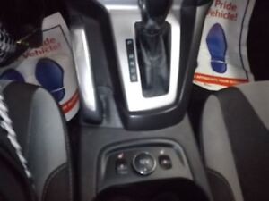 2013 Ford Focus SE Kitchener / Waterloo Kitchener Area image 14