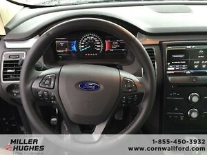 2015 Ford Flex SEL Cornwall Ontario image 18