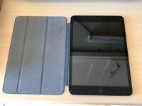 iPad Mini 32GB Wifi (Grey)