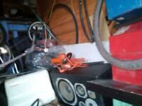 Electric Cutters