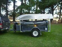 BRAND NEW KAMPA OFF ROAD AND BOAT Somerville Mornington Peninsula Preview