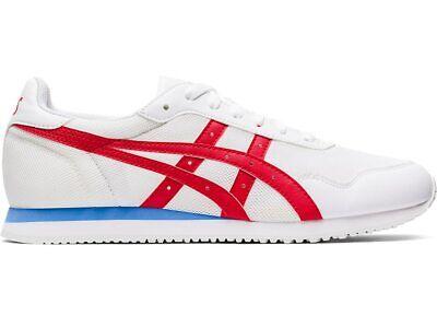 ASICS Men's Tiger Runner Shoes 1191A207