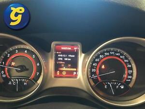 "2011 Dodge Journey 4.3"" TOUCH SCREEN/AM/FM/AUDIO INPUT/CD/MP3*** Kitchener / Waterloo Kitchener Area image 16"