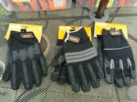 Scruffs Max Performance Work Gloves