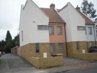 3 Bed Semi Detached House - Charlecombe Rd