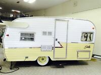 2015 Shasta Air Flyte SAT16 **Finance for only $89/biweekly