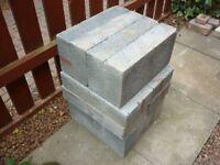 Standard Dense Building Blocks