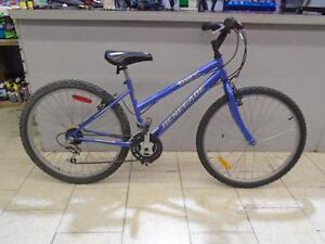 Vélo de ville Renegade 16'' - 0822-2
