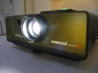 35mm Agfa Slide Projector