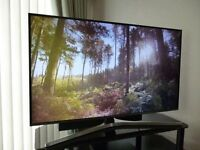 Samsung Smart LED Televsion 49""